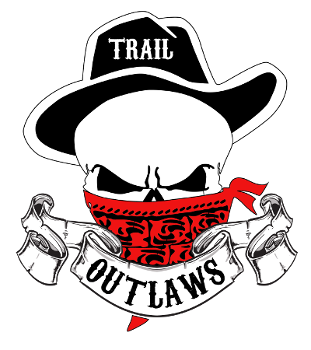 Trail Outlaws